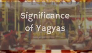 significance of the navratri homas wisdom by sri sri ravi shankar