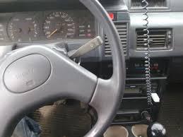 nissan sunny 1990 ниссан санни 1990 г почитав отзывы владельцев машин я понял на