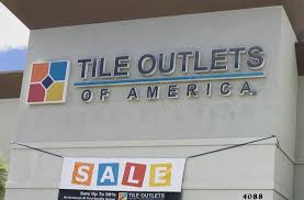 tile outlets of america sarasota florida carpet flooring