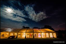 marquee archives wedding photographer paul rogers