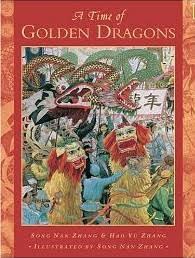 dragons for children china books for children
