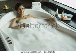 bathtub stock images royalty free images vectors