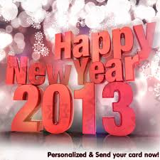 wish you happy new year home facebook