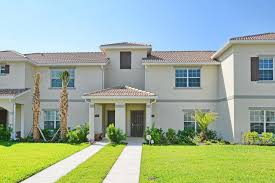 3 Bedroom Resort In Kissimmee Florida Storey Lake The Cove Resort Townhomes Kissimmee Fl Booking Com