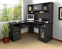 pleasant ideas blessing 48 desk with drawers tags thrilling