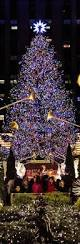 best 25 new york christmas tree ideas on pinterest new york