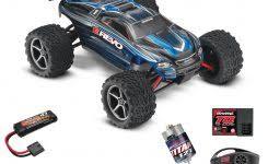 1997 honda accord parts discount factory oem honda parts and