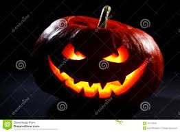 halloween pumpkin head royalty free stock images image 26639389