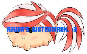 Azura Home Design Forum A Cute Chubby Pony My Oc Azura Visual Fan Art Mlp Forums