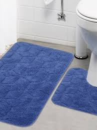 Designer Bath Rugs Bath Rugs Buy Bathroom Mats Online In India Myntra