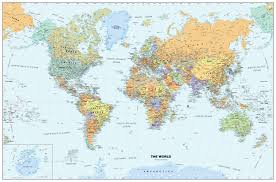 world map political with country names world map with country names best of scrapsofme me