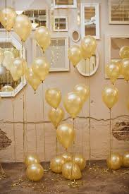 best 25 gold party ideas on pinterest diy 21st party gold