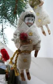 547 best christmas ornaments images on pinterest antique