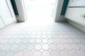 bathroom tile ideas 2013 bath flooring ideas philiphochuli com
