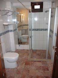 shower room design ideas best home design ideas stylesyllabus us bathroom acrylic shower stall clear glass door white toilet
