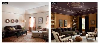 vaulted ceiling ideas living room how to paint a vaulted ceiling living room ideas
