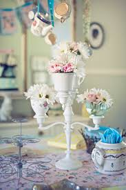 high tea kitchen tea ideas 42 best diy tea cup images on pinterest home diy and creative ideas