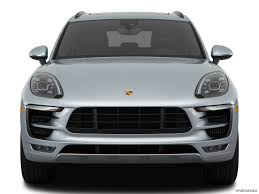 porsche macan length porsche macan 2017 gts in uae car prices specs reviews