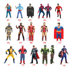 online buy wholesale spider costume from china spider