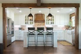 best 25 country house interior ideas on pinterest french