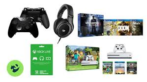 best console deals black friday black friday u0027s best deals cheap consoles bargain priced games