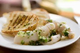 Rosemary Garlic Bread Machine Recipe How To Make Garlic Bread