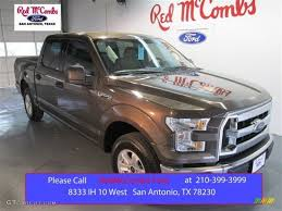 2015 caribou metallic ford f150 xlt supercrew 102665021