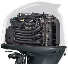 Sho Motor v max 4 2l yamaha outboards