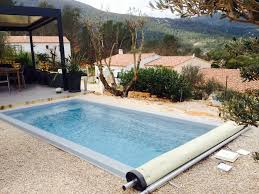 Prix D Une Piscine Caron Cout Piscine Enterre Amnagement Piscine Enterre Mini Piscine