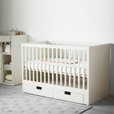 baby furniture ikea