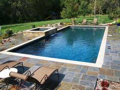 Backyard Swimming Pools 16 Pool Fence Ideas For Your Backyard Awesome Gallery Backyard
