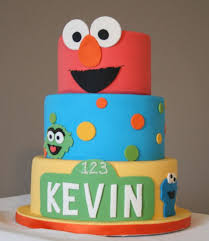 9 best kid u0027s cakes images on pinterest 5th birthday birthday