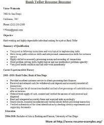 dissertation topics in pharmaceutics essays on guns in america