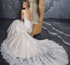 wedding gown designers wedding dresses