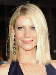 shoulder length hairstyles pictures of medium length haircuts