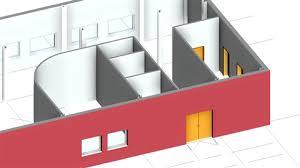 interior design courses from home autocad courses classes tutorials on lynda