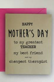 same day s day gifts 134 best mothers day gifts images on day gifts