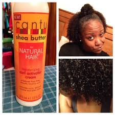 hair activator for black hair hair mary november 2013