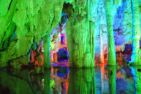 reed flute cave new york à la keiko my tbt throwbacktravels 8 reed flute