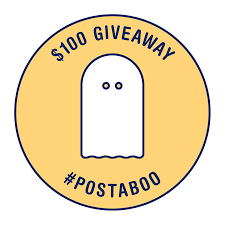 show us your funniest costumes contest giveaway