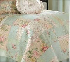 country chic bedding luxury grey bedding sets for shabby chic