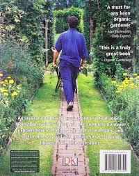 gardening picture the complete gardener monty don 9781405342704 amazon com books