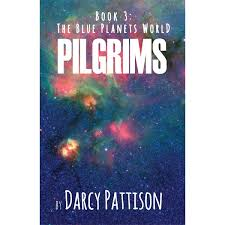 pilgrims book pilgrims the blue planets world series book 3 mims house