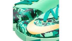 kd vi easter kicks deals official website nike kd vi easter kicks deals