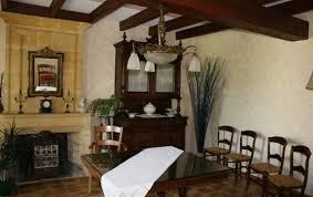 chambre hote emilion chambres d h tes galot la chapelle proche de emilion chambre