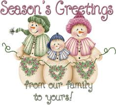 season s greetings from our family to yours pictures photos and