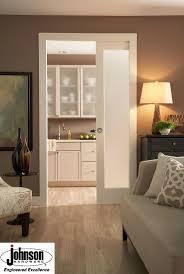 Interior Door Install by 40 Best Pocket Door Applications Images On Pinterest Pocket