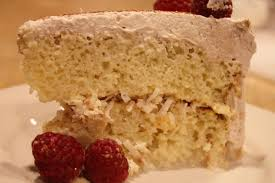 how to make a tres leches cake letlooselittell