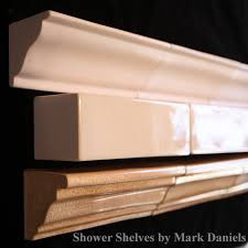 crown molding for bathroom beauteous small room apartment or other