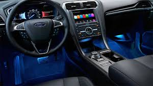 picture ford fusion ford fusion lease and finance offers in brunswick nj